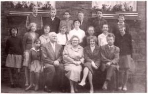 absolwenci_1963