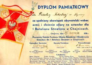 dyplom_1938