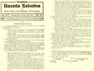 gazetka_1920