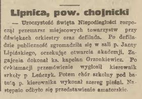 info_1933