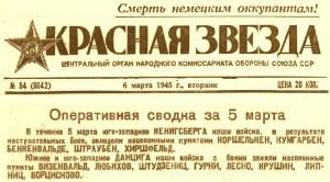 komunikat_1945