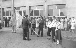 sztandar_1981