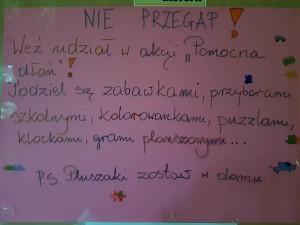 pomocna_4